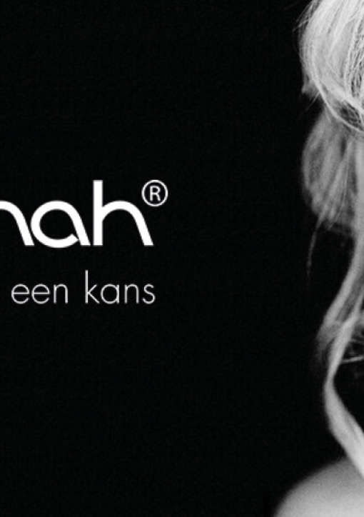 (c) Hannah.nl