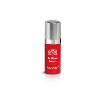 Brilliant Touch 30 ml