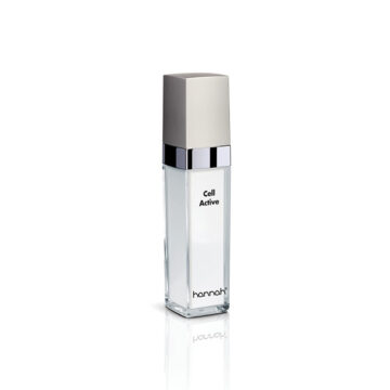 Cell Active 50 ml