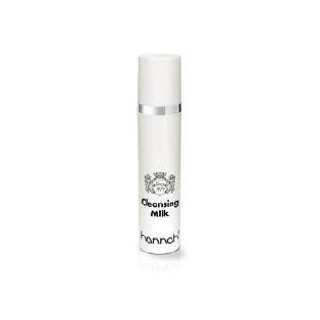 Cleansing Milk 45 ml