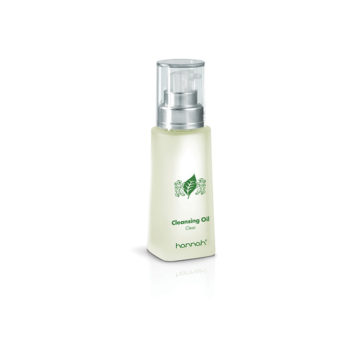 Cleansing Oil 50 ml