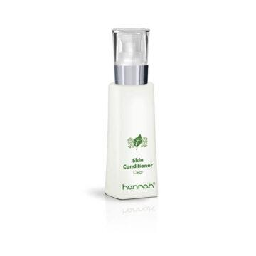 Skin Conditioner 125 ml