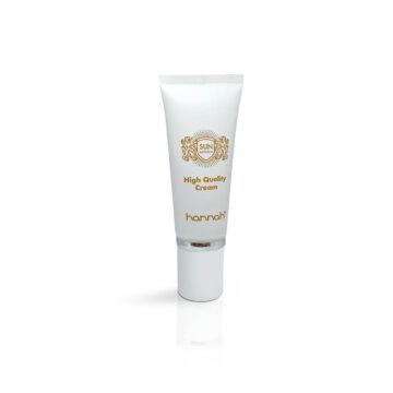 High Quality Cream 60 ml