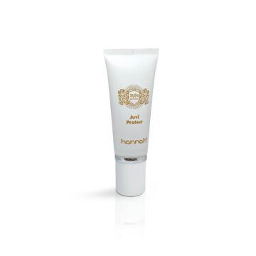 Juvi Protect Cream 60 ml