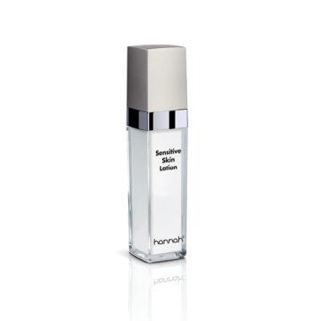 Sensitive Skin Lotion 50 ml