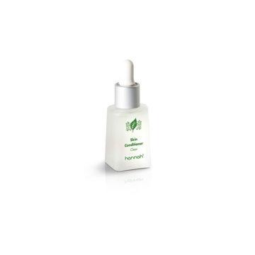 Skin Conditioner 30 ml