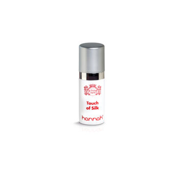 Touch of Silk 10 ml