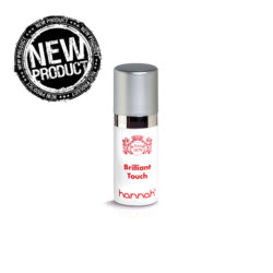 Brilliant Touch 10ml