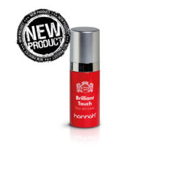 NIEUW! Brilliant Touch 30 ml