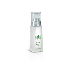 Clearity Cream 50 ml