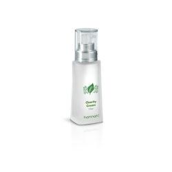 Clearity Cream 50 ml
