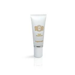 Fade Treatment  Cream 60 ml