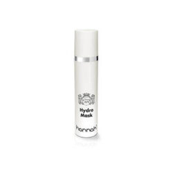 Hydro Mask 45 ml