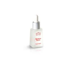 Opulence Serum 30 ml