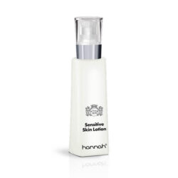 Sensitive Skin Lotion 200 ml