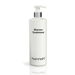 Shower Treatment 500 ml