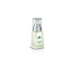 Sparkling Spray 30 ml