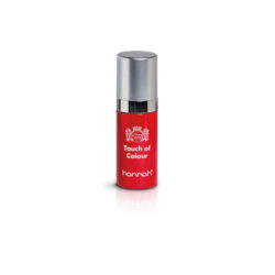 Touch of Colour 30 ml