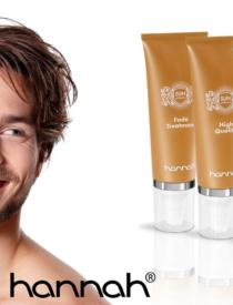Winq - Bescherm je huid tegen de zon