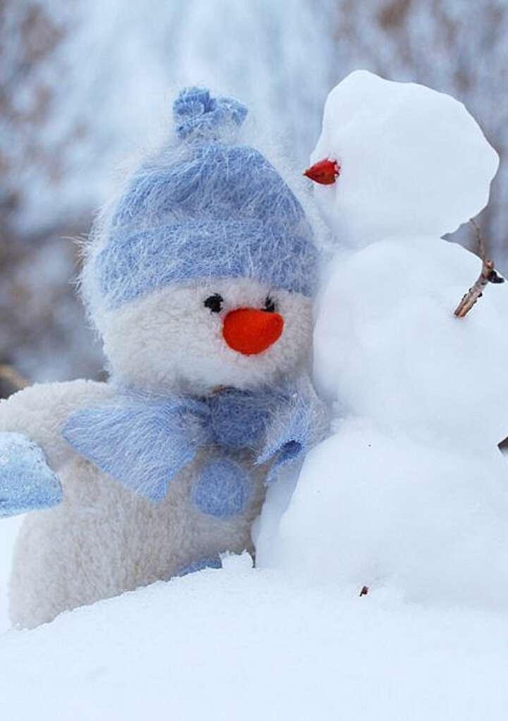 Is jouw huid 'winterproof'?